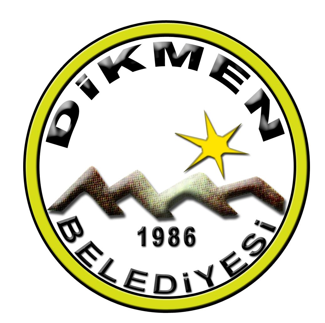 Dikmen Belediyesi