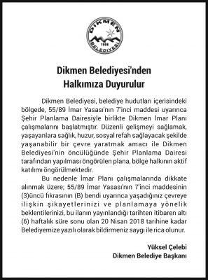 dikmen-belediyesi-ilan