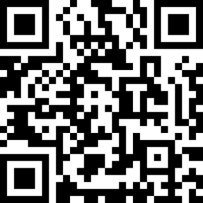 https://www.paypointcyprus.com/payment/Dikmen